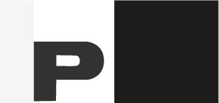piet zwart logo