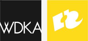 wdka logo